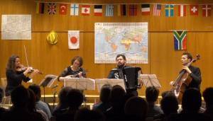Le Quatuor Denis Fedorov 2e partiejpg